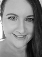 Rachel Hynes
